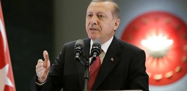 """خبراء: المعارضة التركية رفضت """"الانقلاب"""" خوفا من عواقب """"الحكم العسكري"""""""