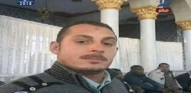 تفاصيل مقتل شابين مصريين في جنوب أفريقيا رميا بالرصاص