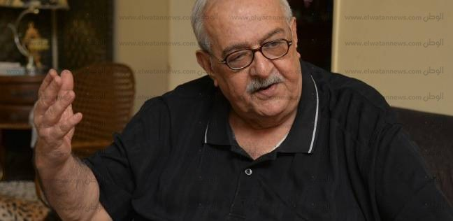 «الموصلى».. شاعر عراقى يكتب 40 قصيدة «فى حب مصر»