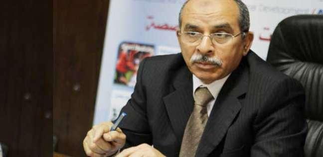 """""""الأطباء العرب"""" يحتفل بتخريج الدفعة الـ7 من دبلوم التغذية العلاجية"""