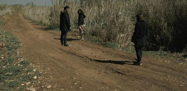 """بعد """"أوسكار"""" و""""كان"""".. """"أسد فينيسيا"""" خطوة جديدة للسينما السورية"""