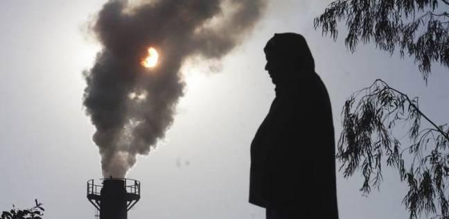 دراسة: الهواء الملوث يُزيد من فرص الإصابة بأمراض القلب