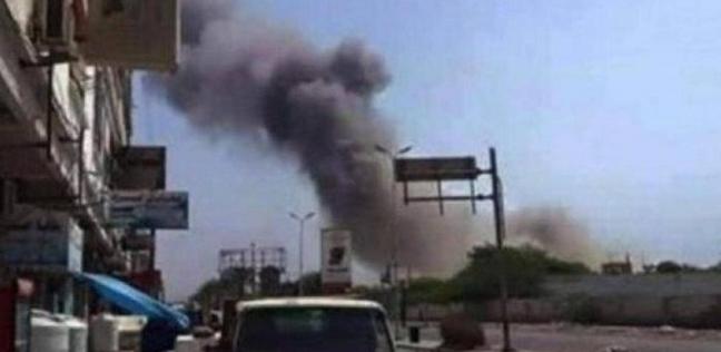 """""""شؤون إنسانية الأمم المتحدة"""": السعودية والإمارات تمولان عمليات باليمن"""