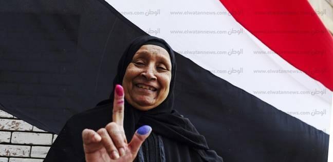 بعد التلويح بفرضها.. آليات تطبيق الغرامة على المتخلفين عن التصويت