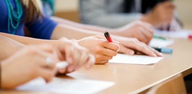 """""""أزهرية شمال سيناء"""": لا شكاوى في امتحانات الابتدائية والإعدادية"""