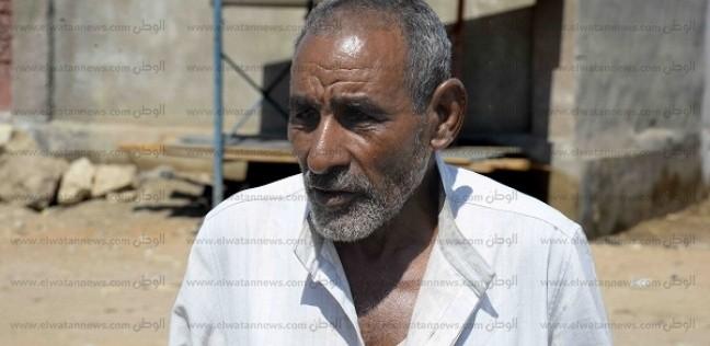 """سكان مصر القديمة: """"موافقين ننتقل إلى مساكن أخرى تكون مناسبة لأوضاعنا المالية"""""""