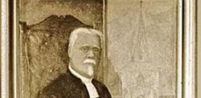 حكم تاريخي ضد رجل رفض تلقي لقاح الجدري قبل 100 عام