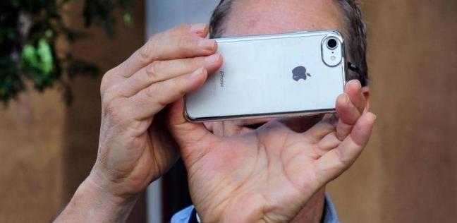 تحويل هاتف إلى كاميرا مراقبة