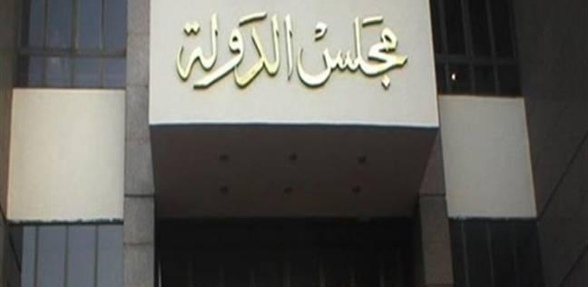 """دعوى قضائية تطالب بالغاء قرار العفو الرئاسي عن """"نخنوخ"""""""
