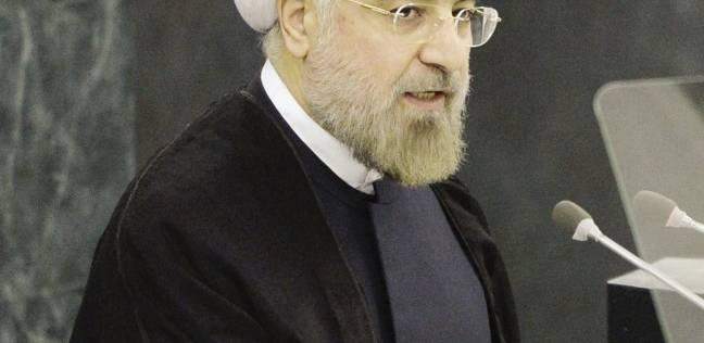 إيران تفكك شبكة جاسوسية لصالح CIA