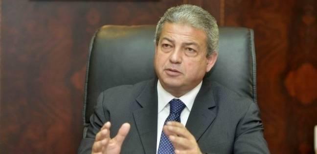 وزير الشباب يطالب بتعديل تشريعي لاستغلال المنشآت الرياضية