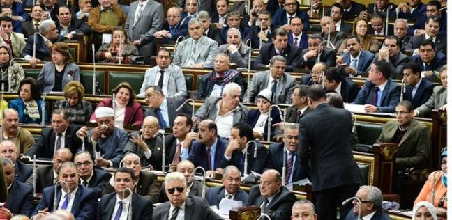 """البرلمان يوافق على مادة """"موارد المجلس القومي للمرأة"""""""