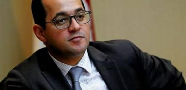 """نائب وزير المالية: الشريحة الرابعة من قرض """"النقد الدولي"""" منتصف 2018"""