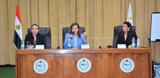 مجلس الوزراء يوافق على استحداث 3 إدارات جديدة بالجهاز الإداري للدولة