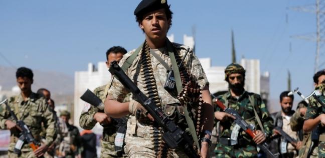 عاجل| عمليات عسكرية تستهدف 300 هدف حيوي وعسكري في السعودية والإمارات