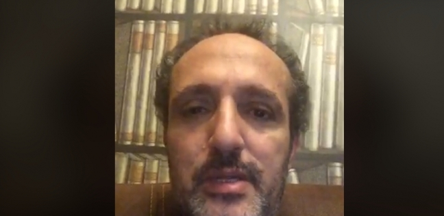 طبيب شريف مدكور يطمئن جمهوره: لا تقلقوا إصابته