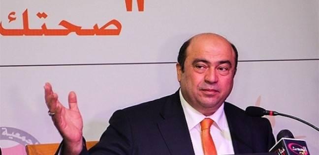"""الجمعة.. """"فاركو"""" تعلن عن إنتاج اول دواء مصري لعلاج مرض هشاشة العظام"""