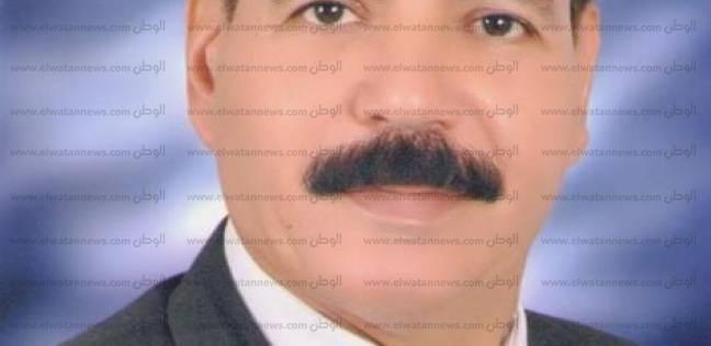 """وكيل """"تموين كفر الشيخ"""": توفير عدد كافٍ من الموظفين لإضافة المواليد"""