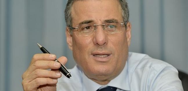 رئيس «مكافحة الفيروسات الكبدية»: كنا نشعر بالخجل أمام الأجانب بسبب انتشار المرض