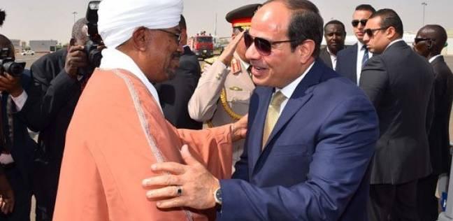 قصة الاتهامات السودانية لمصر بدعم المتمردين بعد حديث الرئيس عنها