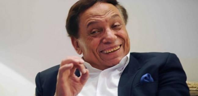"""أحمد فتحي يكشف كواليس """"أستاذ ورئيس قسم"""" على 9090.. الخميس"""