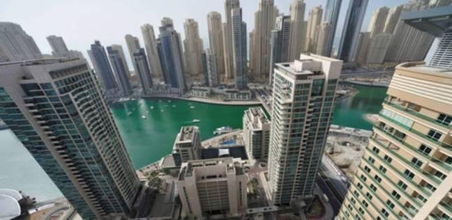 """مفاوضات للتوصل إلى اتفاق في قضية مؤسس مجموعة """"أبراج"""" في دبي"""