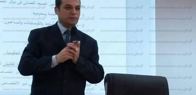 مستشار أمني بمجلس التعاون الخليجي: الجماعات الإرهابية تتاجر بالهيروين