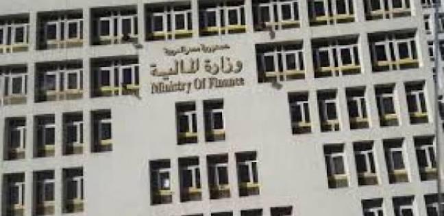 مطالبة الجهات الحكومية بتقديم حسابات العام قبل نهاية يوليو