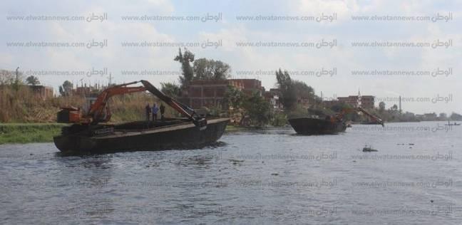 """""""المصرية للنقل"""": مرور شم النسيم بسلام لن ينسينا القوانين المتأخرة"""