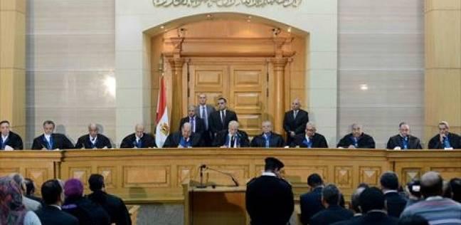خبراء عن حكم معاش العاطلين: دستوري لكنه صعب التنفيذ