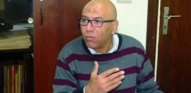 """خالد عكاشة: تركيا تحاول """"التحرش"""" بمصالح مصر الاقتصادية"""