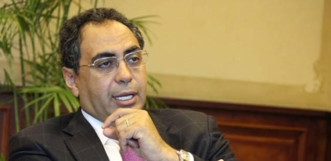 سكرتير عام الوفد يصدر بيانا بشأن فصل النائب محمد فؤاد
