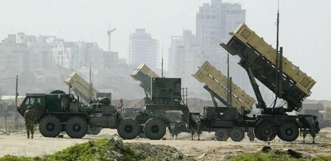 بولندا تشتري منظومة صواريخ أمريكية باتريوت بـ3.8 مليار يورو