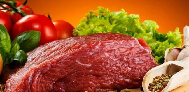 """من """"إزالة الدهن"""" لـ""""إضافة السكر"""".. طرق مختلفة لطهي اللحم"""