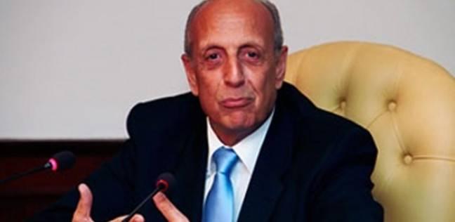 """رئيس """"المصرية للاتصالات"""": لست راضيا عن أداء الشركة لكن """"الكمال لله"""""""