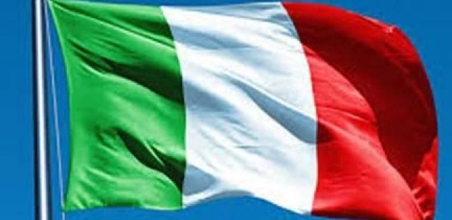 مسؤول إيطالي: نحتاج إلى قانون يمنحنا أدوات خاصة لمواجهة الزلازل
