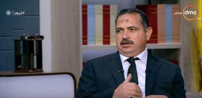 خبير اقتصادي: إشادة صندوق النقد دليل على نجاح القيادة المصرية