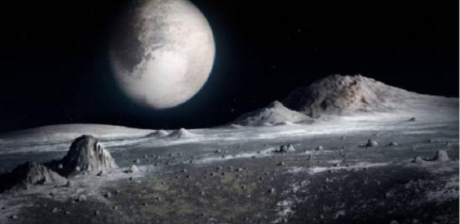 دراسة تشعل جدلا جديدا حول بلوتو.. هل هو كوكب أم لا؟