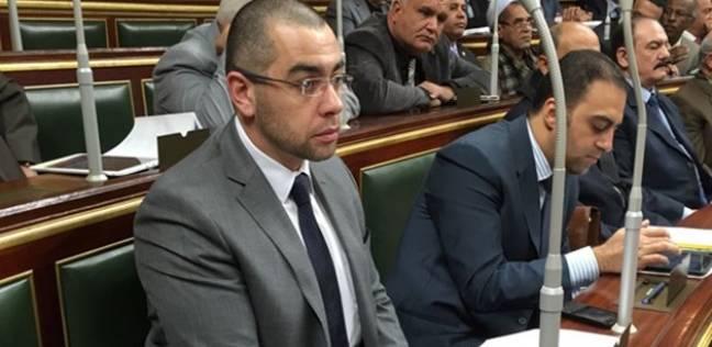 طلب إحاطة حول تصريحات وزير التموين عن زيادة أسعار الخضراوات والفاكهة