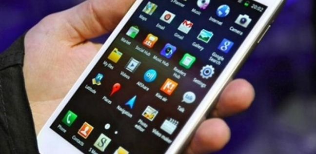 """""""نحديث التطبيقات والتهوية المناسبة"""".. 5 نصائح لخفض درجة حرارة الهاتف"""