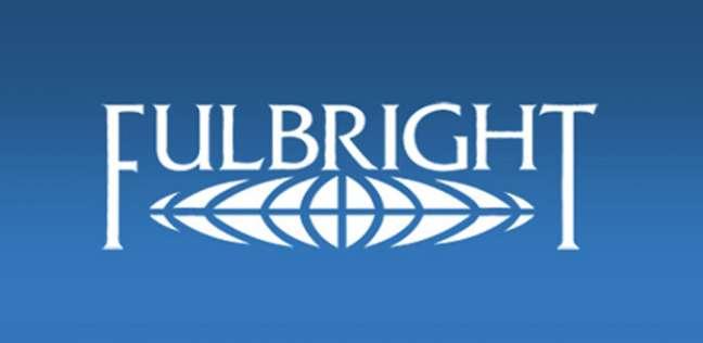تفاصيل منح هيئة الفولبرايت للدراسة في الولايات المتحدة الأمريكية