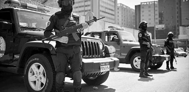 الفيوم: دوريات أمنية تجوب الشوارع .. وإغلاق أبواب شرطة النجدة