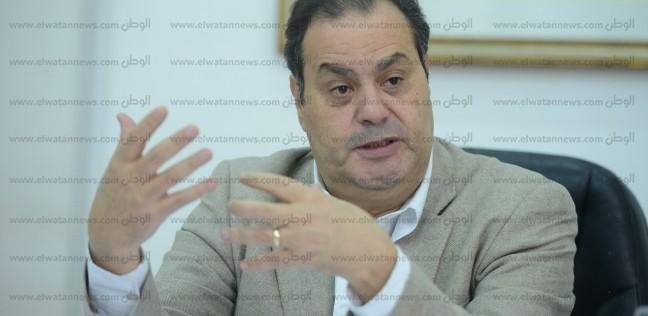 جورج كتورة ومحمد الخولي يفوزان بجائزة المترجم لعام 2018