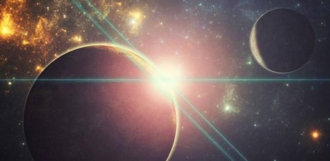 للمرة الأولى.. اكتشاف آلاف الكواكب خارج مجرة درب التبانة