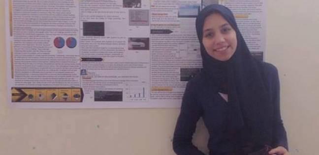 """طالبتان بـ""""ستيم"""": نظام الامتحانات سبب أزمة النتائج والمديرين ملهمش ذنب"""