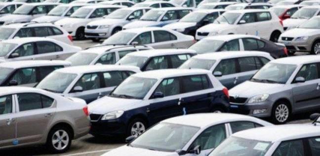 الصين تعلن انخفاض أسعار السيارات