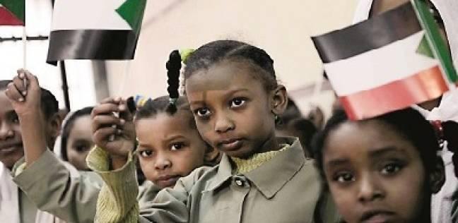 السودانيون فى مصر: «بنحب العيشة الحلوة دى»