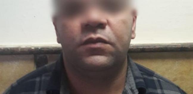 ضبط سائق بتهمة النصب على 6 أشخاص في نصف مليون جنيه بالإسكندرية