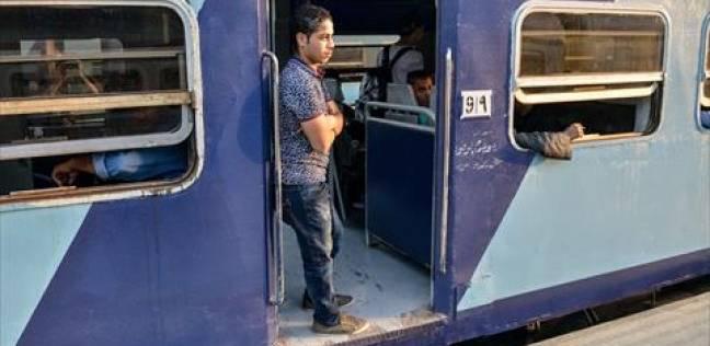 نتيجة بحث الصور عن مواعيد قطارات السكك الحديد
