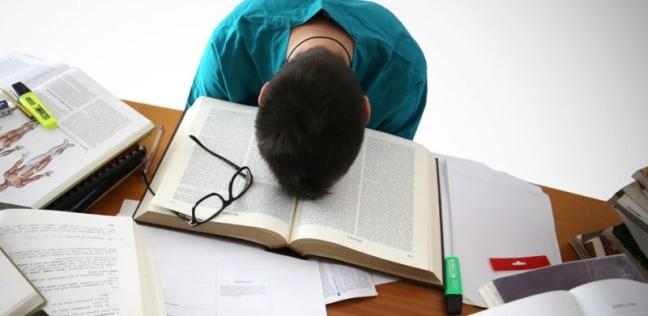 5 نصائح لتنظيم وقت المذاكرة